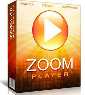 برنامج zoom player